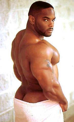 image Sexy gay black men fucking the hr meeting