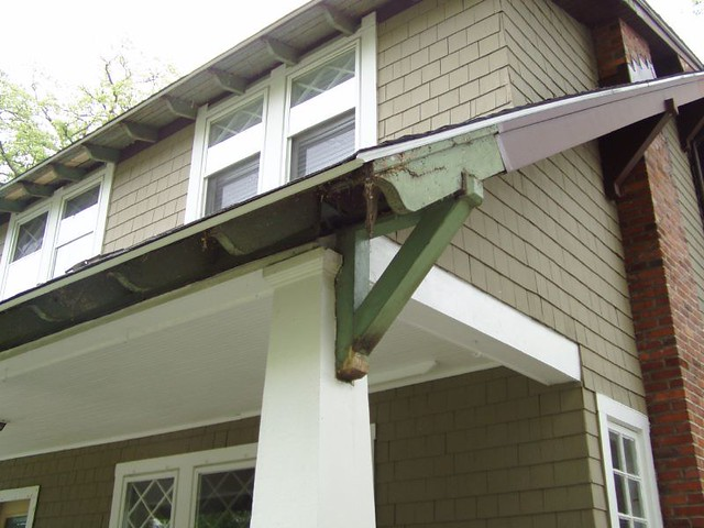 2005 roofing roof brackets by lyssbrouse - Roof Brackets