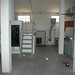 Third Floor Electrical Room