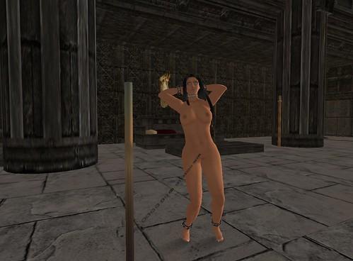 naked boys spy cam