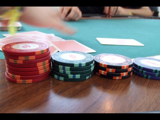 Casino en france poker roulette wheel numbers total