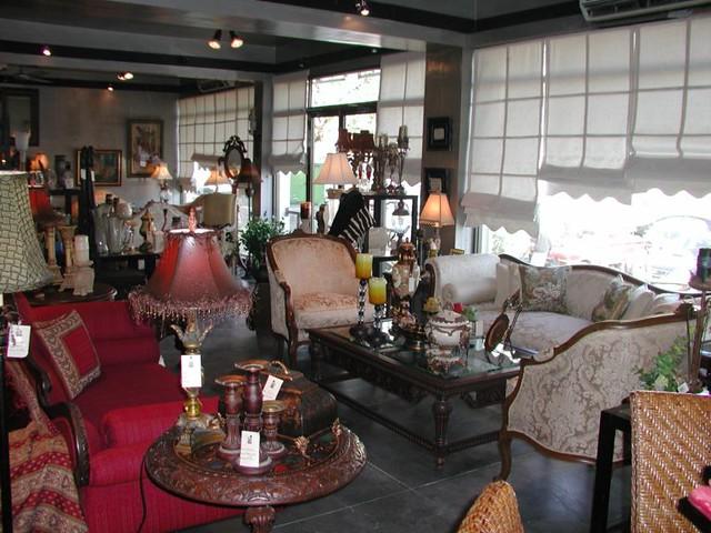 Casa Bella Furniture S Ashley Dealer