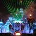 Remember Dreams Come True Fireworks, Disneyland Resort