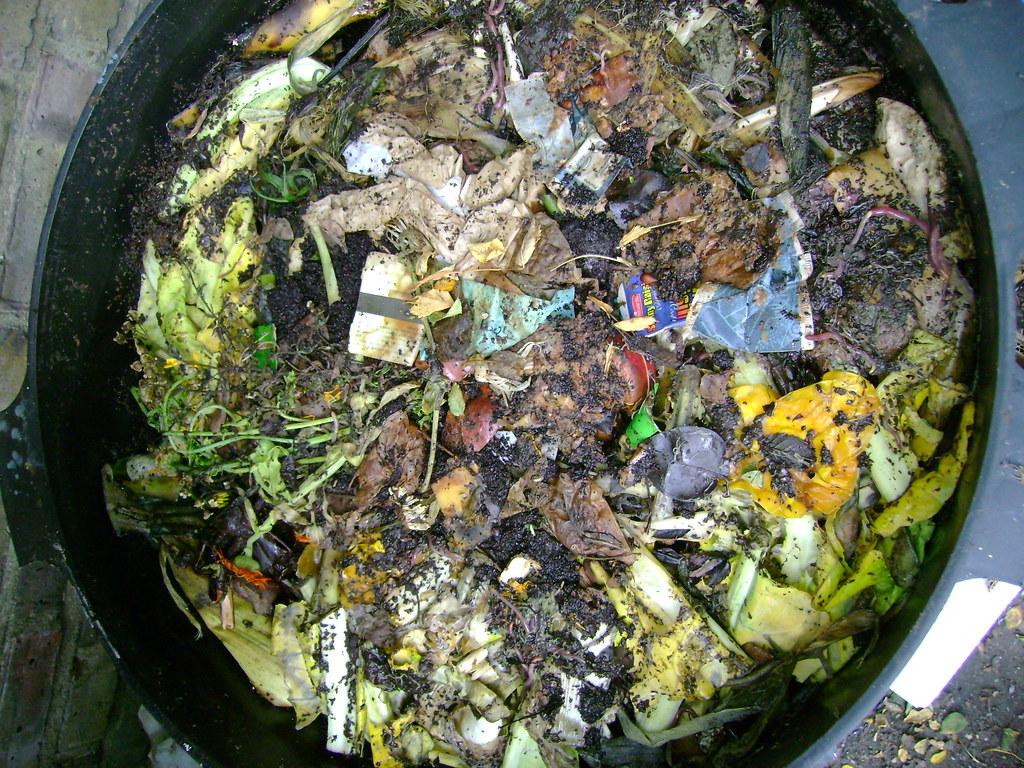 Food Waste London Comany
