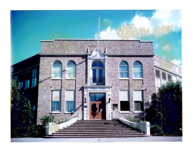 Image result for central elementary school sedro woolley