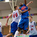10-10 Chaos U16 - Blackstone Valley Chaos vs Boston Promise -  78