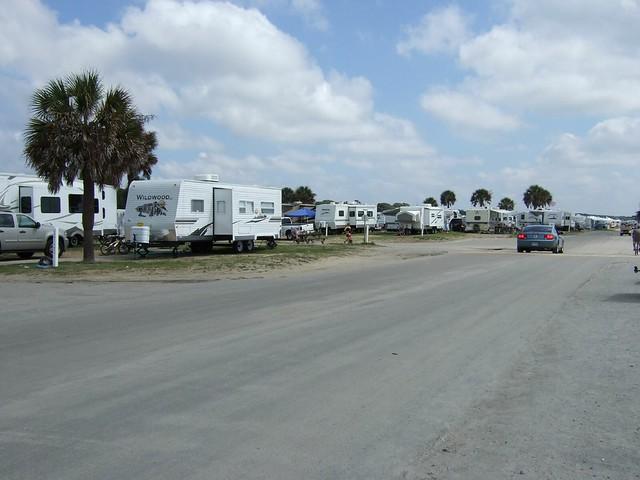 Lakewood Myrtle Beach South Carolina