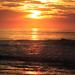 Sunrise 9/21/07