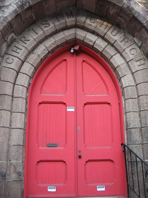 Mount Pleasant Primitive Baptist Church Door Flickr Photo Sharing