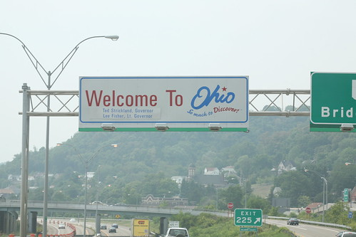 welcome to ohio | by tango.mceffrie