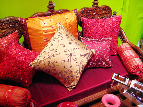 indian home decor flickr photo sharing