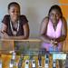 kiwanja_uganda_shops_1