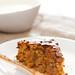 carrot cake-4
