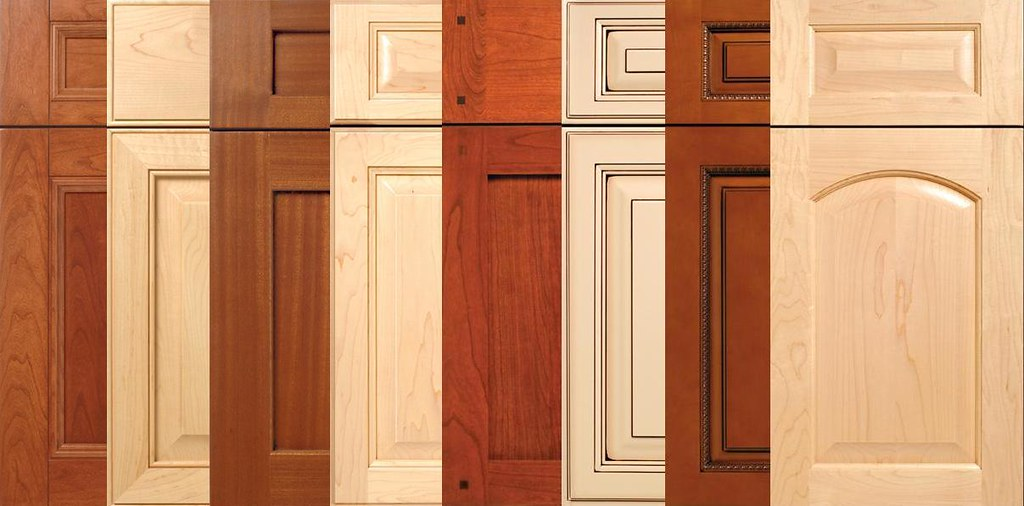 Whits Kitchen Doors