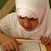 Quranic Kid III