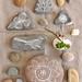 New rocks