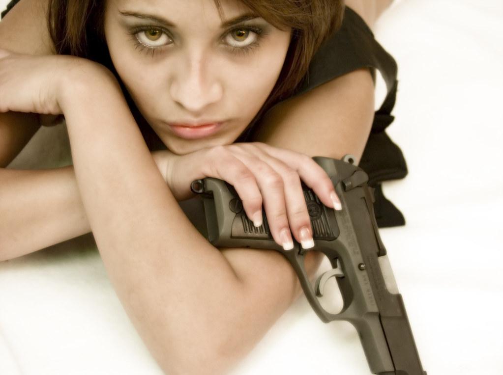 Target practice 15 big shooter omg 10