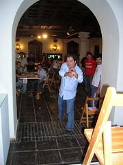 Encuentro 2006 - 2006-10-15 - Squad 7 _44