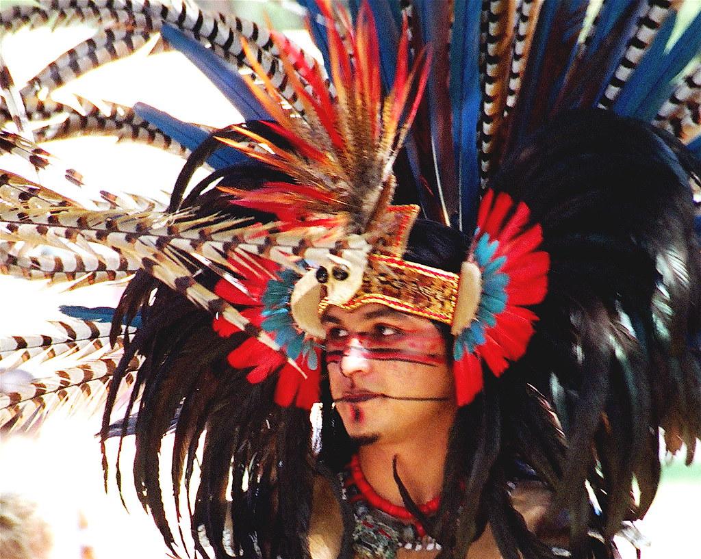 Indian Head White Cornmeal In Virginia Beach Va