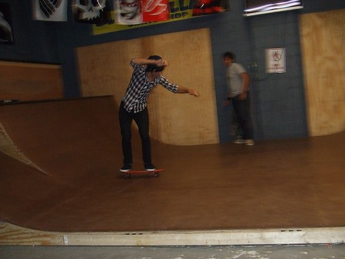 DSCF1085.jpg | by Bacon Skateboards