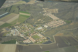 CSUCI from the air | by California State University Channel Islands