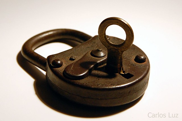 recommended locksmith s company