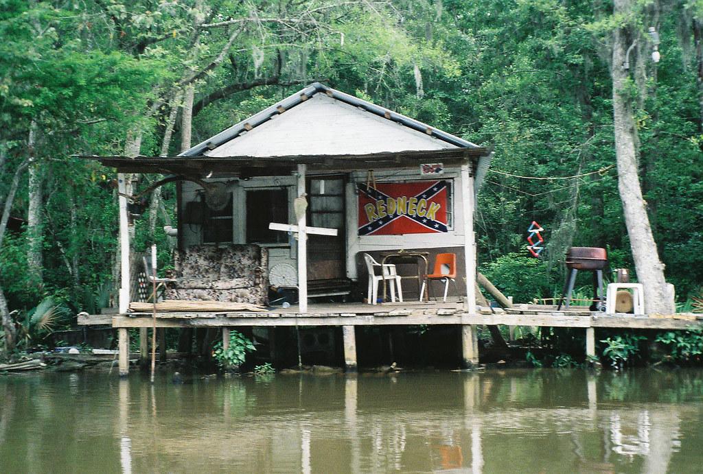 louisiana swamp house www dannykeatoncomedy com on our