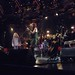 Robert Plant and the Band of Joy - Electric Proms 2010