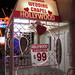 Hollywood Wedding Chapel - $99