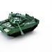 toy tank two