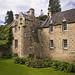Scotland Cawdor _DSC10165