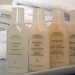 Aveda Spa Toiletries in all Guestrooms