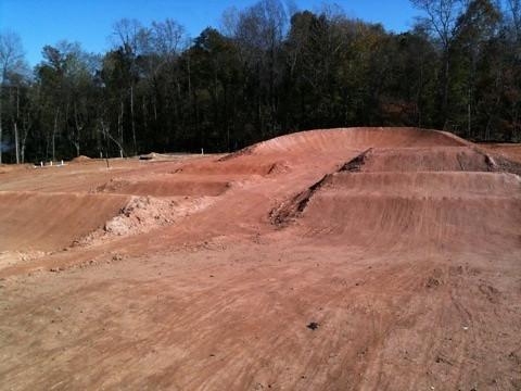ups in rock hill sc