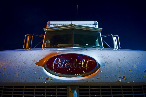 Peterbilt Emblem Wallpaper Peterbilt emblem wallpaper