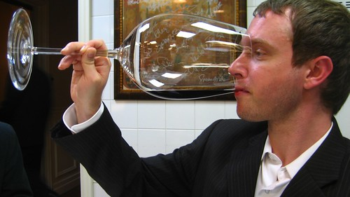 Me And The Biggest Wine Glass Ever Explore Carl Carl 39 S