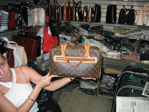 Goodwill Designer Handbags New York
