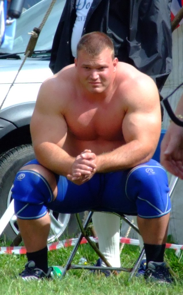 poundstone derek steroids