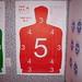 S&W 559 - Target