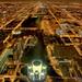 chicago_hdr_night05
