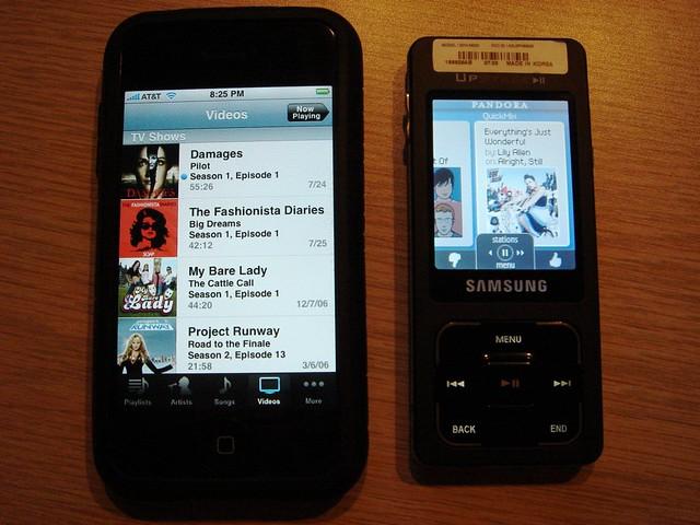Sprint Store Iphone  Plus