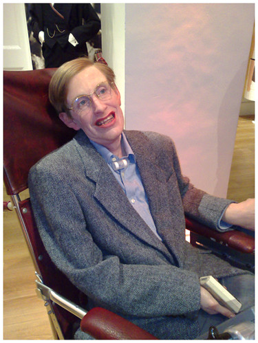 Image Result For About Stephen Stephen Hawking
