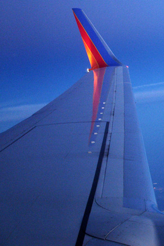 southwest ding wing iphone wallpaper awesome iphone