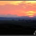 Southern AB sunset TOO (sunset_DSE2210.jpg)