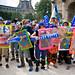 Counter-Parade - 14 Juillet 2007 (52) - 14Jul07, Paris (France)