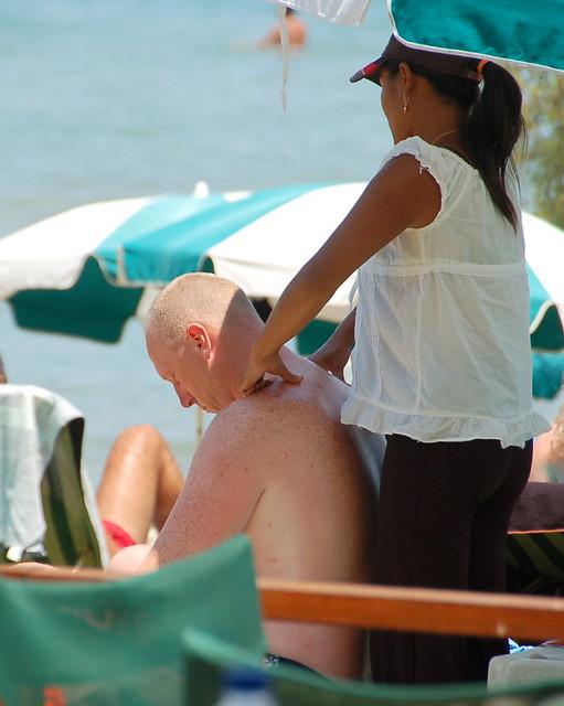 Wynik Zdjęcia tajski masaż