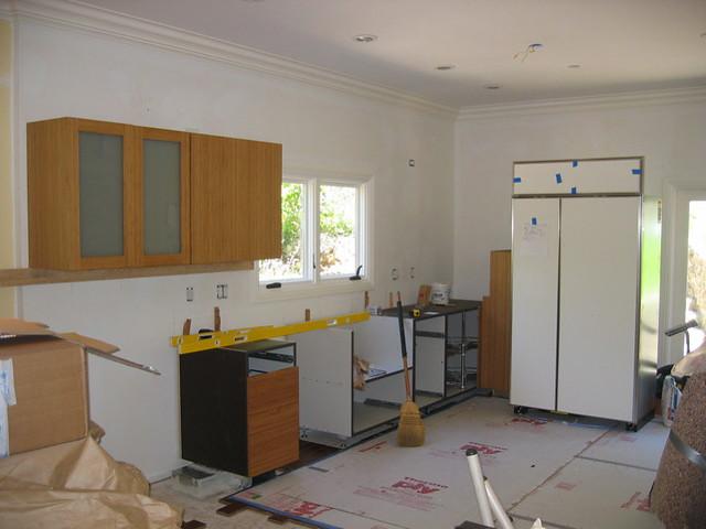 Paint Kitchen Cabinets Arizona