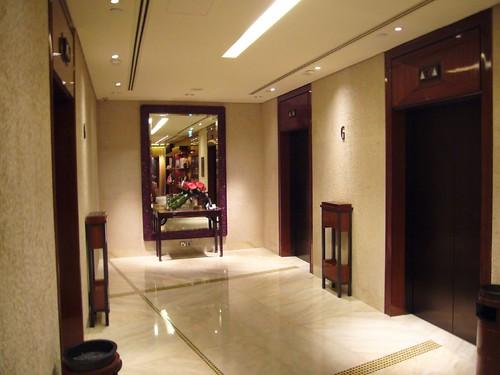 Condo Foyer Design : Condo hallway design joy studio gallery best