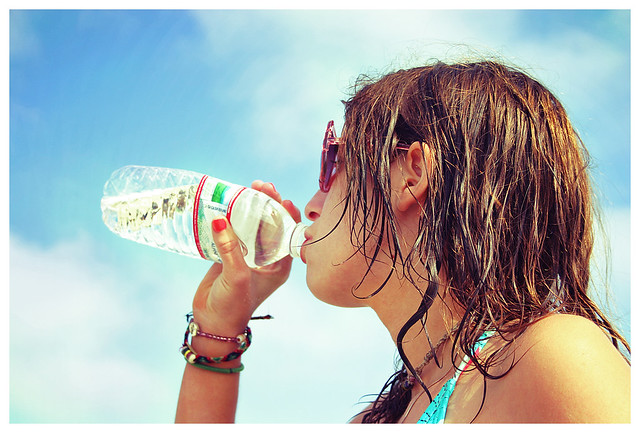 Reverse Osmosis Drinking Water Filter