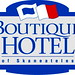 Boutique Hotel in Skaneateles