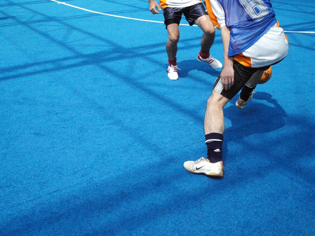 Taça AFVC Futsal Seniores Masculinos - Resultados